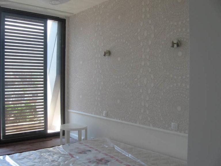 10_Bedroom2