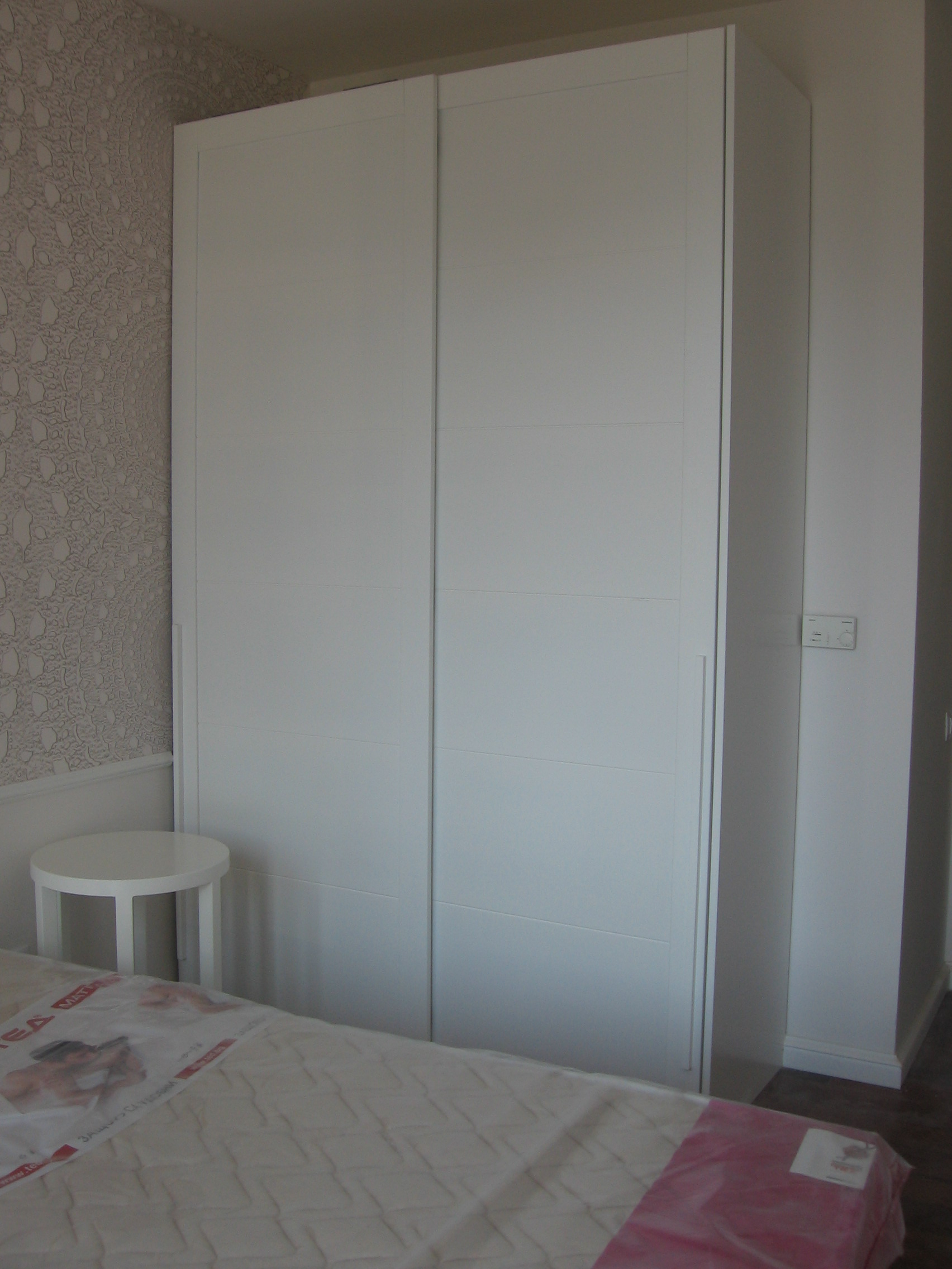 11_Bedroom2