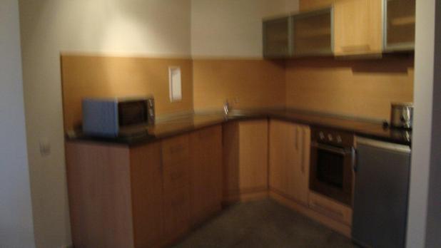 Kitchen2_21