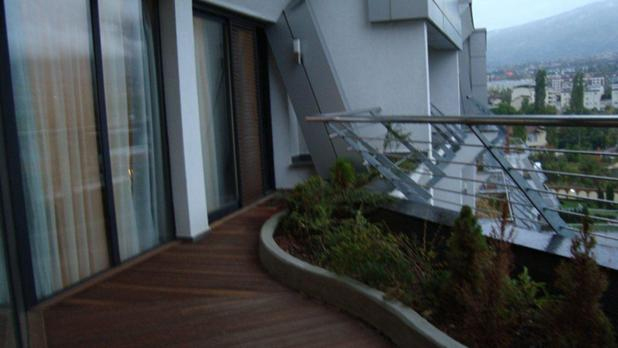 terrace2_21