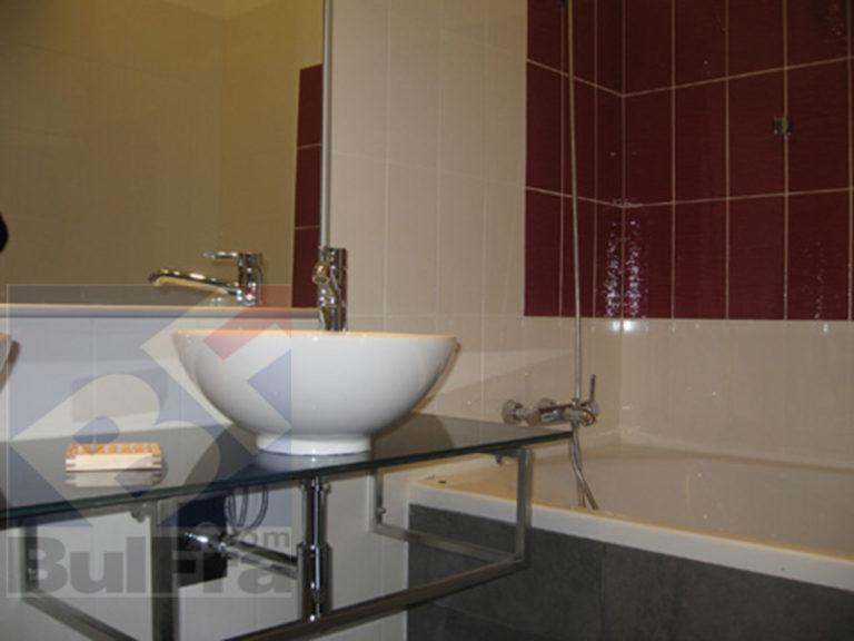 4_Bath
