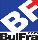 БулФра лого