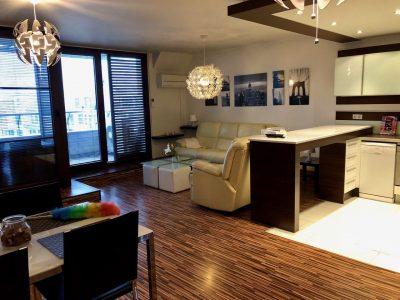 Silver city RENT 2-bedroom apartment